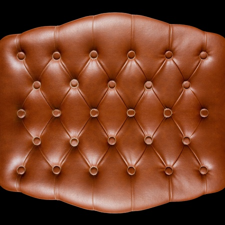 Sofa background photo