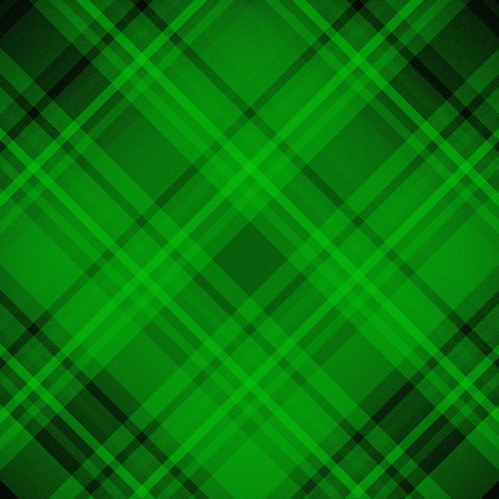 Tartan plaid fabric pattern photo