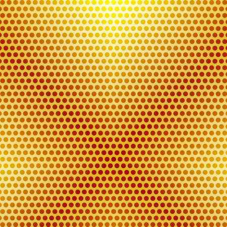 Metallic Mesh Background photo