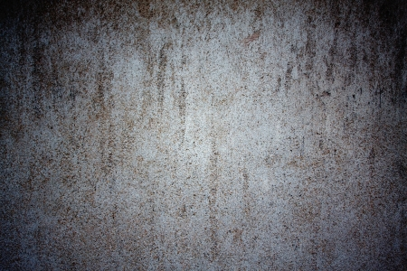 stained concrete: Cement wall background