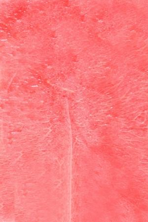 texture de past�que Banque d'images