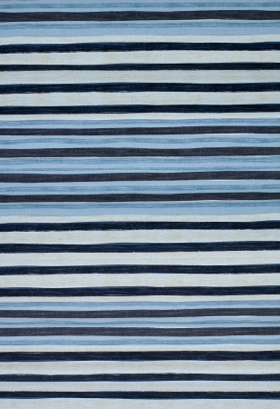 stripe striped: Stripe fabric texture