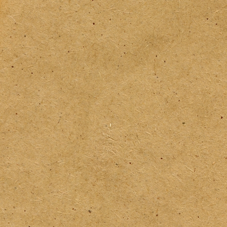 chipboard: Cork texture