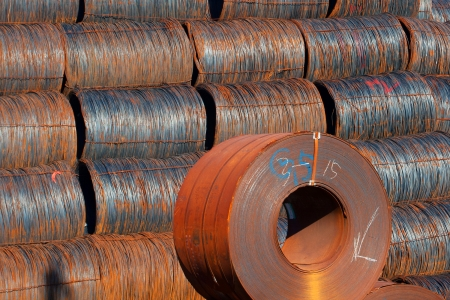 mountings: Steel wire cable