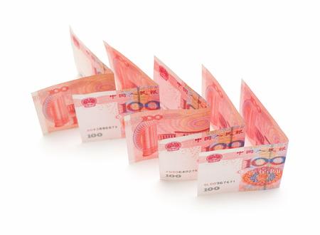 rmb: Chinese currency (Renminbi)
