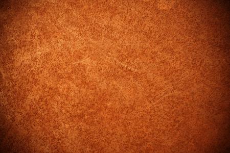rustiness: Rusty metal background