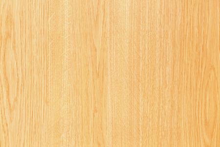 質地: 木材紋理背景