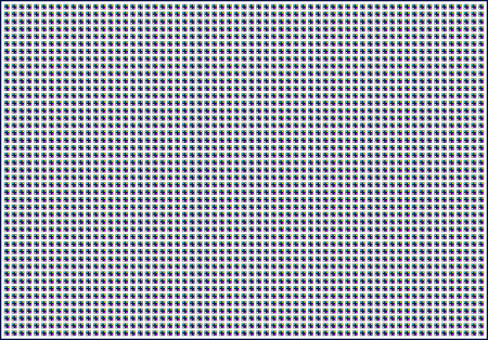 led: LED display screen background texture