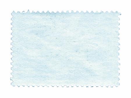 sello: fondo Sello en blanco con textura aislado en blanco