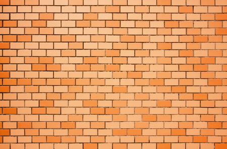modern bathroom: Tiles wall texture background