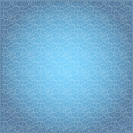 Chinese cloud pattern background textured