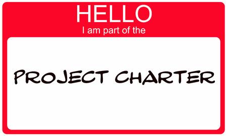 part of me: El rojo hola soy parte del nombre de la etiqueta carta del proyecto haciendo un gran concepto Foto de archivo