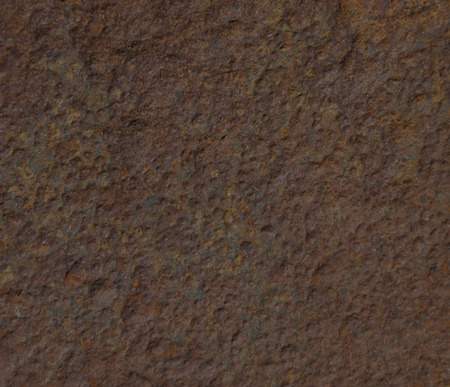Dark Natural Rust grunge background with great texture for use in composite images
