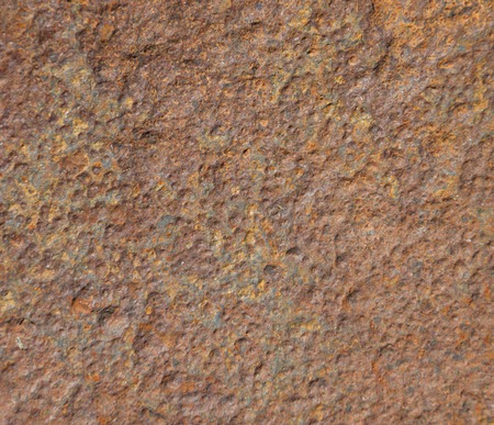 Natural Rust grunge background with great texture for use in composite images Reklamní fotografie