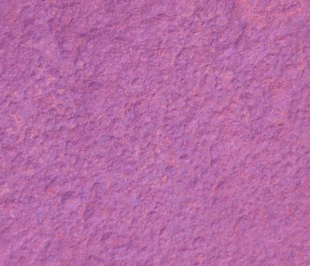 紫色の合成で使用するための素晴らしい質感で自然な錆グランジ背景