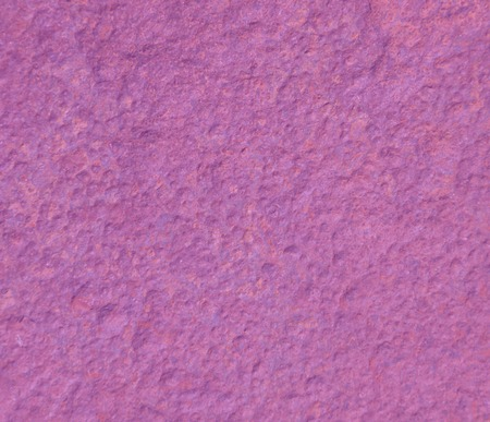 Natural Rust grunge background in purple with great texture for use in composite images