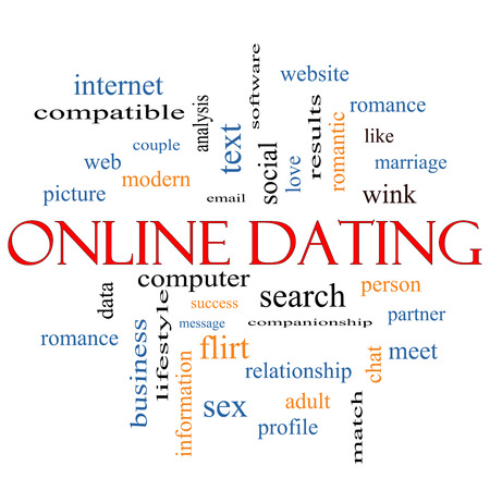 dating chat australia