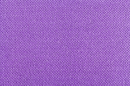 entanglement: Lilac background  of fabric, one color,  texture of the material, place for text Stock Photo