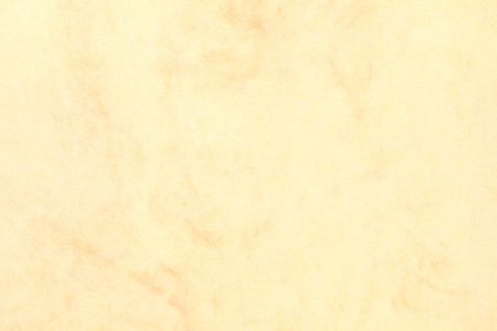 Background of yellow paper, marbled pattern, place for text