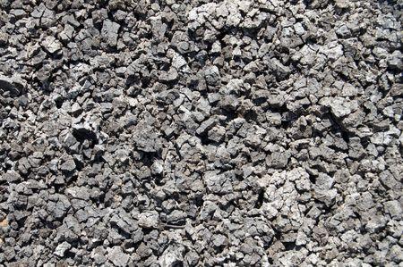 arid soil textured Stock Photo - 3529543
