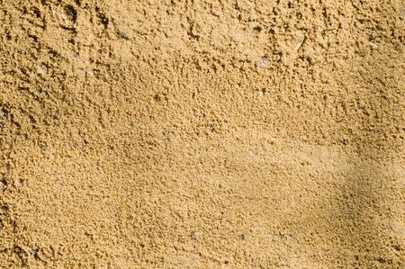 sand closeup as background photo