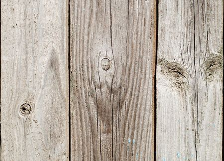 weathered: grey wood texture with natural patterns