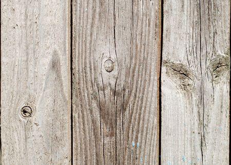 Textura gris de madera con patrones naturales