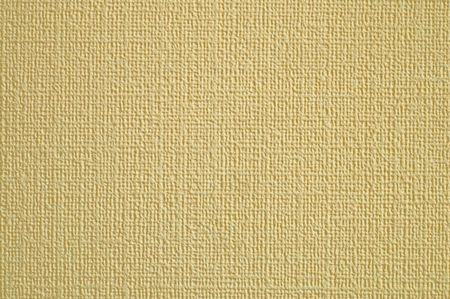 canvas on wall: textured paper