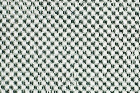 grey textured paper photo