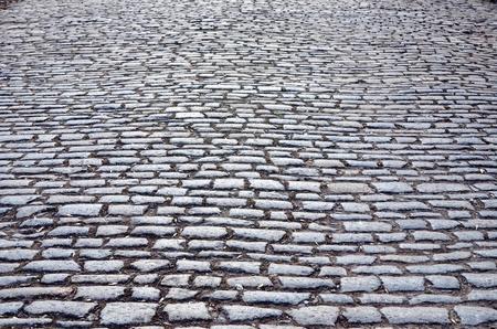 carreteras empedradas como fondo