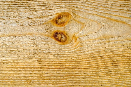 wood closeup as textured background photo