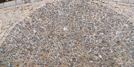 cobblestone: new cobblestone boulevard