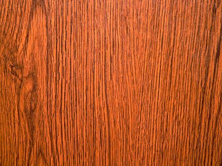 The abstract wooden background close-up. Stock Photo - 6755389