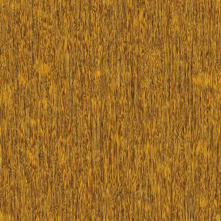 The abstract wooden background close-up. Stock Photo - 7166855