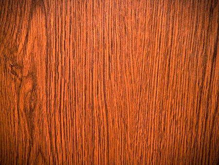 The abstract wooden background close-up. photo