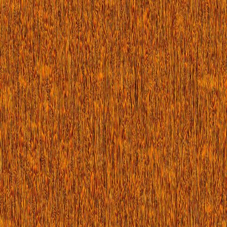 The abstract wooden background close-up. Stock Photo - 7166857