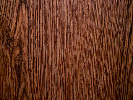 The abstract wooden background close-up. Stock Photo - 7166760