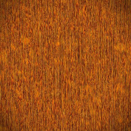 The abstract wooden background close-up. Stock Photo - 7166856