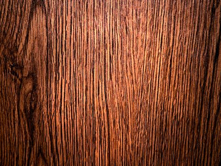 The abstract wooden background close-up. Stock Photo - 7166763
