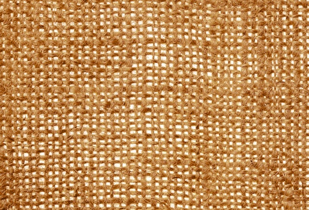 bagging: bagging close up - abstract background