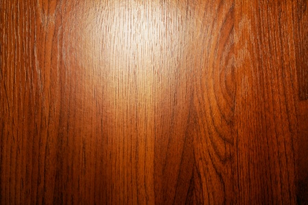 furniture wooden background close up Stock Photo - 13298035
