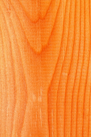 The red wooden boards close up. Stock Photo - 16719299
