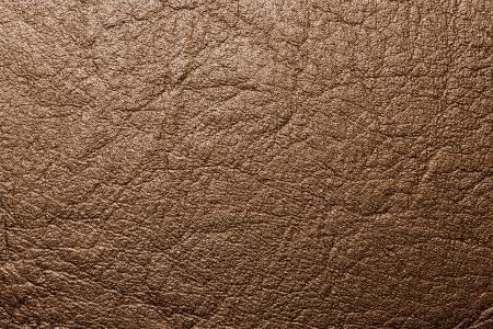 elaboration: The leather upholstery background close up. High detailed elaboration.