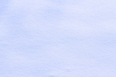 snow surface close up - abstract background Stock Photo - 16701596
