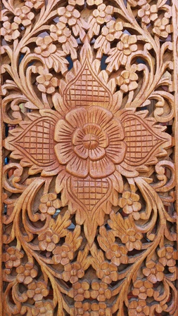 Carved wooden door & Wood Carving Door Stock Photos. Royalty Free Business Images