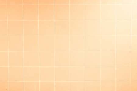 sectioned: The vintage wall pattern Stock Photo