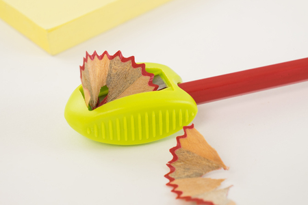 slijper: sharpener