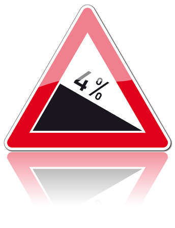 road sign Stock Photo - 9975110