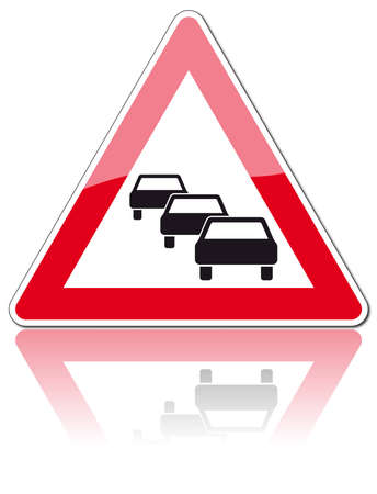 road sign Stock Photo - 9975096