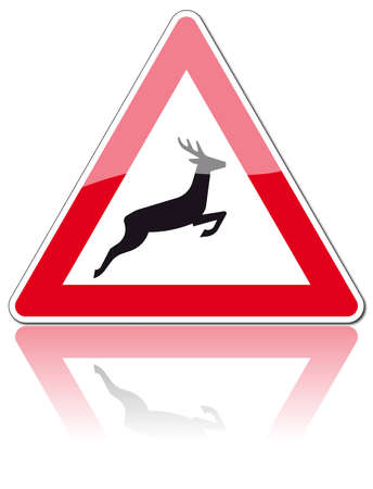 road sign Stock Photo - 9975006